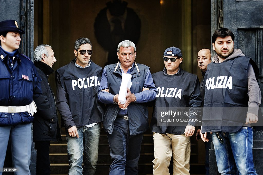 SEX ESCORT in Italy
