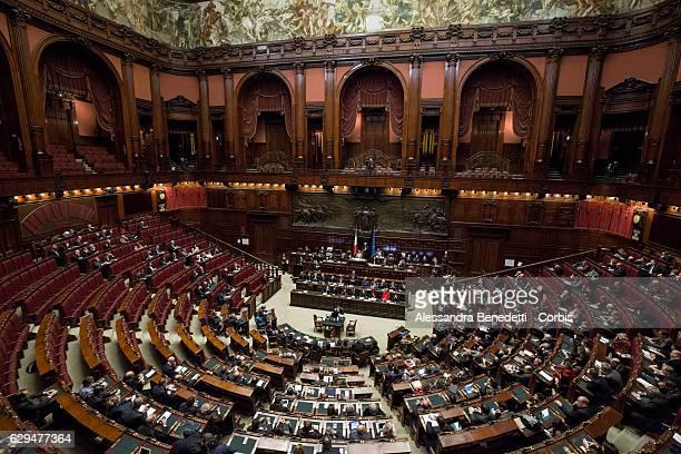 Parlamento italiano foto e immagini stock getty images for News parlamento italiano