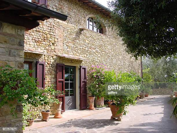969 Stone Farmhouse Photos And Premium High Res Pictures Getty Images