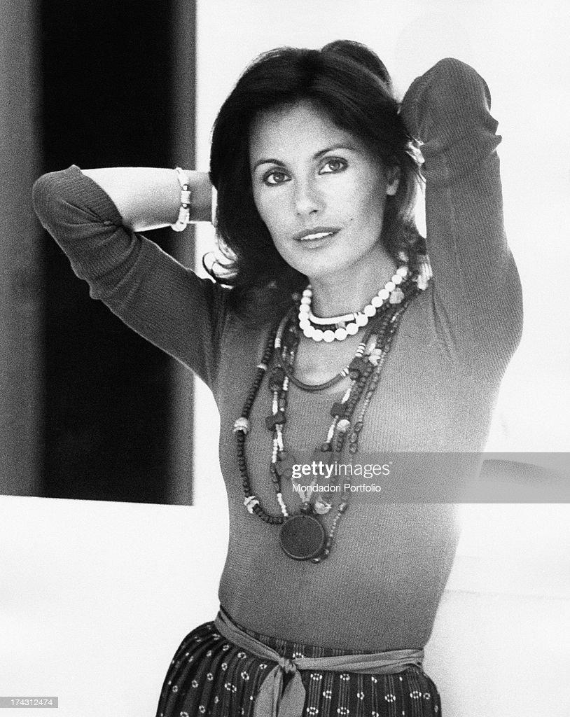Forum on this topic: Kim Zimmer born February 2, 1955 (age 63), gabriella-farinon/