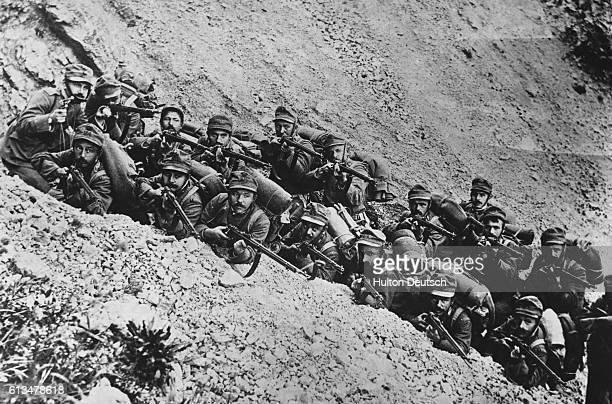 30 Foto E Immagini Di Prima Guerra Mondiale Di Tendenza