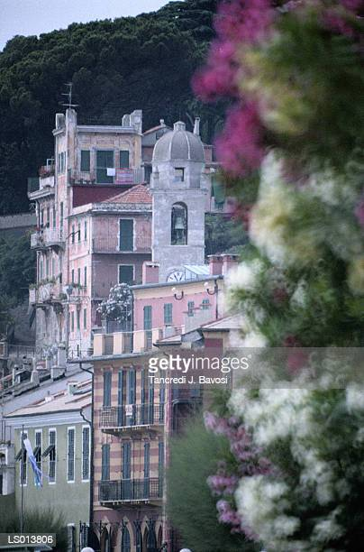 italian village - bavosi stock pictures, royalty-free photos & images