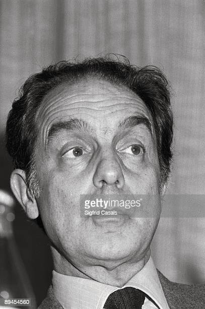 Italo Calvino writer