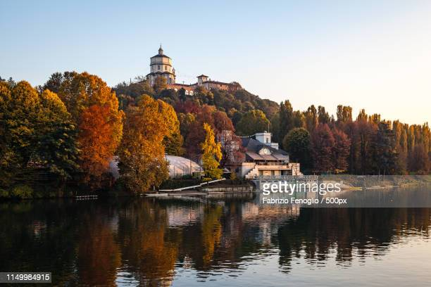 italy - cappuccini - turin stock pictures, royalty-free photos & images
