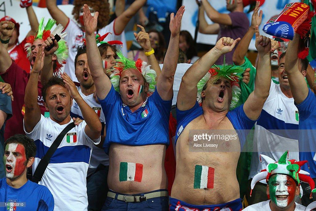 Открытку своими, смешная картинка италия