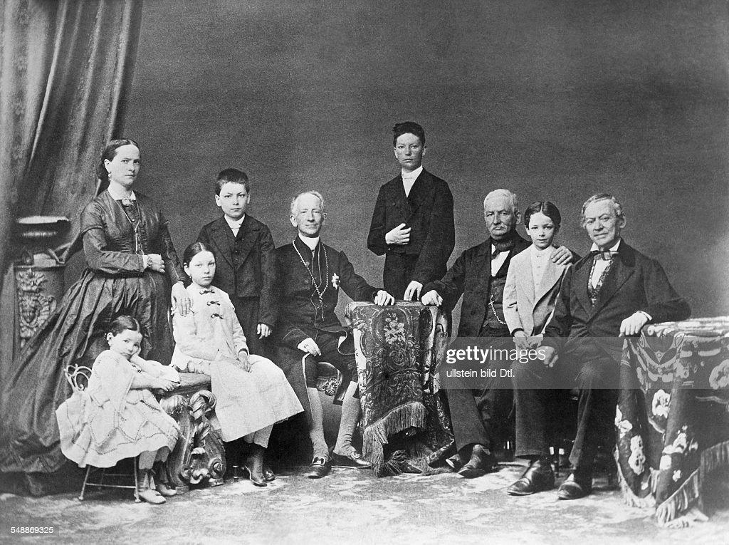 Italy lazio 1870 1861 70 stato pontifico papal state for Via leone xiii roma