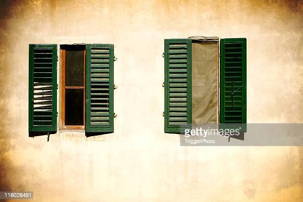 Italia Showcase ritratti