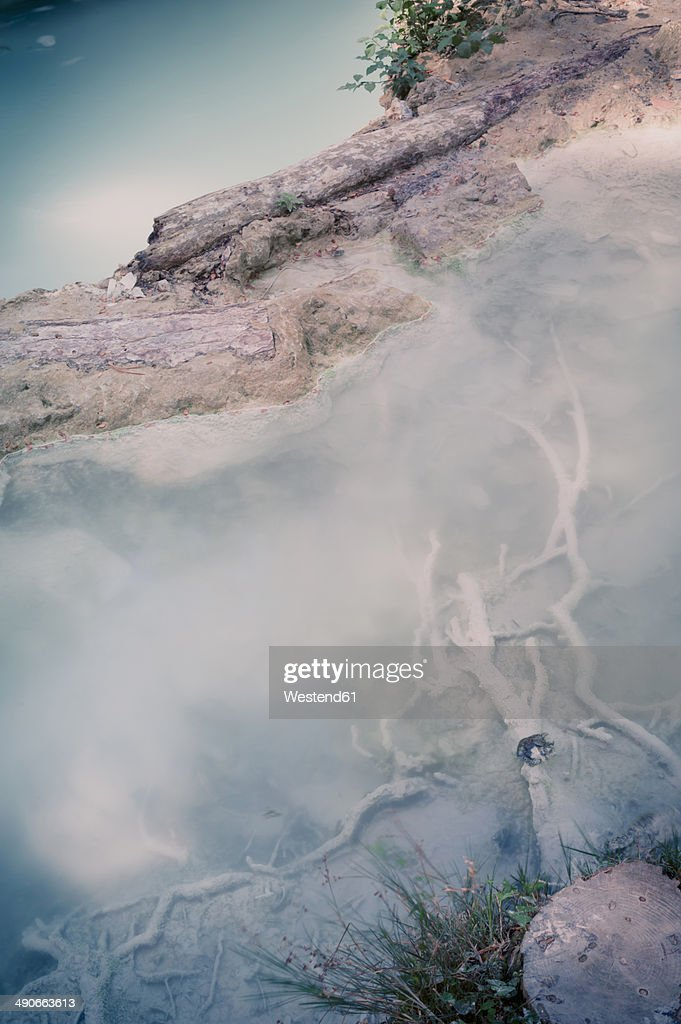https://media.gettyimages.com/photos/italy-tuscany-val-dorcia-bagni-san-filippo-hot-spring-at-fosso-bianco-picture-id490663613