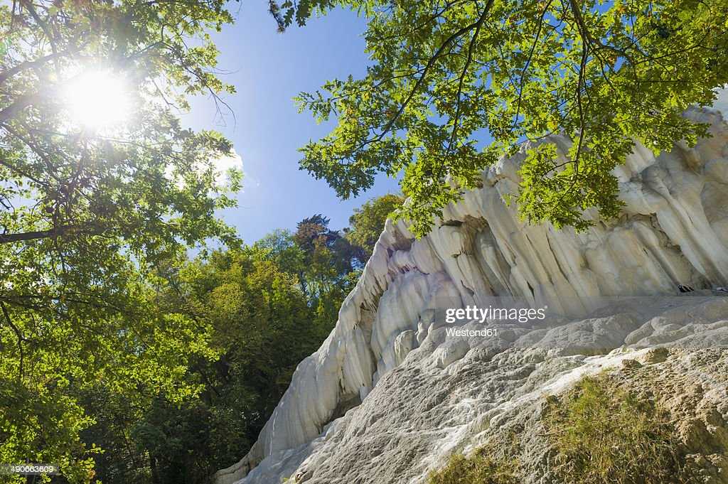 https://media.gettyimages.com/photos/italy-tuscany-val-dorcia-bagni-san-filippo-travertine-rock-balena-picture-id490663609
