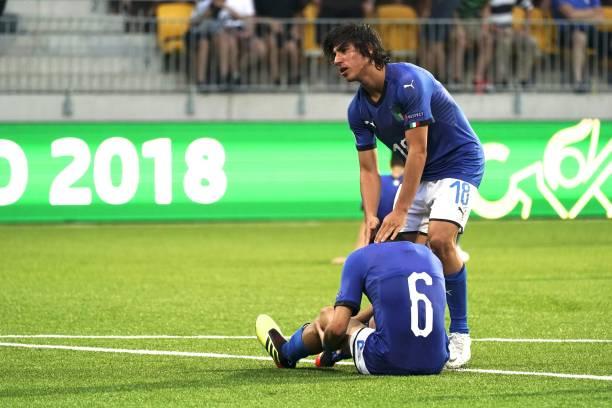 FBL-EURO-U19-ITA-POR