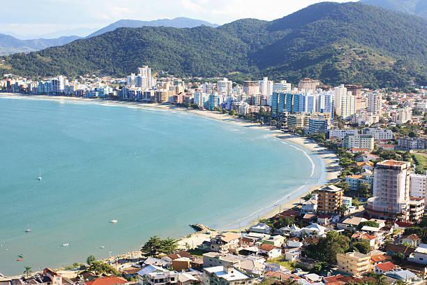 Itapema, Brazil