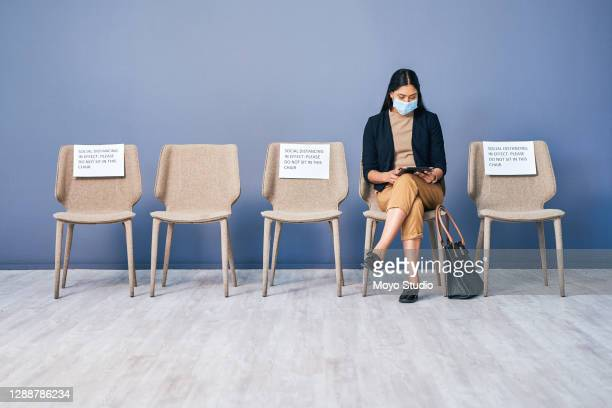 it'll be her turn soon - illness prevention stock pictures, royalty-free photos & images