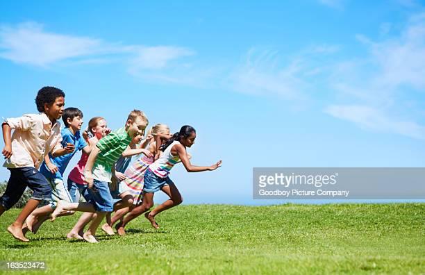 se trata de una raza. - india summer fotografías e imágenes de stock