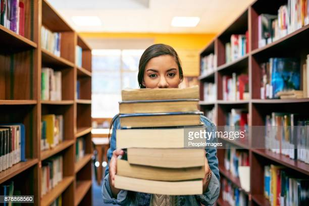 it's a stack of knowledge - tall high stock pictures, royalty-free photos & images