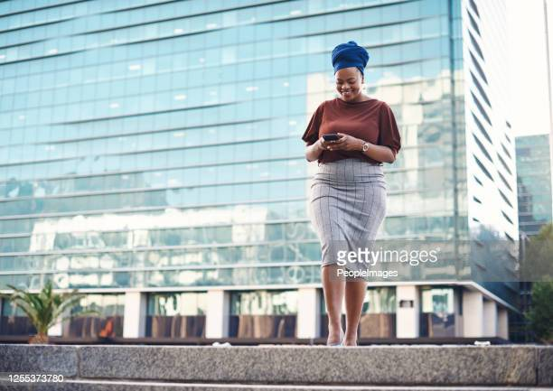 it's about time you stepped into the business spotlight - africa stock pictures, royalty-free photos & images