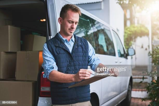 é tudo sobre a logística - delivery - fotografias e filmes do acervo