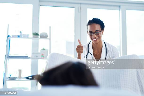 it's always a good idea to get checked - pap smear stock photos and pictures