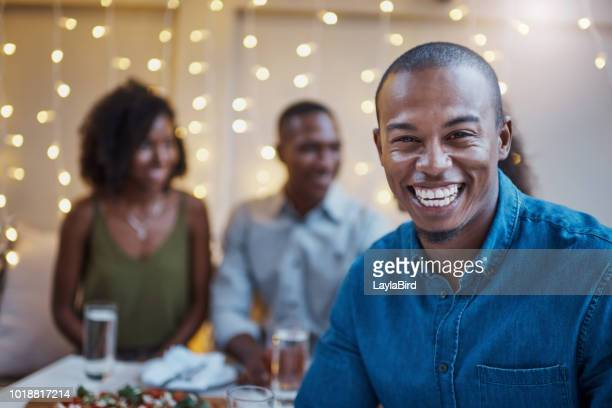 it's always a good night when i'm with friends - clique stock pictures, royalty-free photos & images