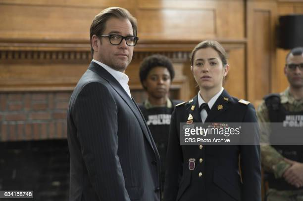 'It's Classified When Bull has Benny defend a whistleblowing army analyst being court martialed the case causes them trust issues after Benny learns...