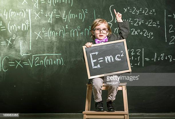 it's everyone should know - einstein stock pictures, royalty-free photos & images
