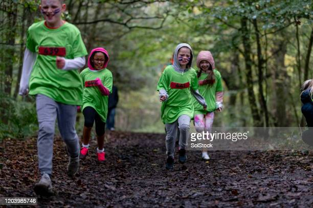 its going to get a lot muddier - charity benefit stock pictures, royalty-free photos & images