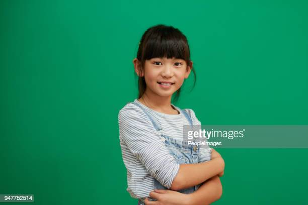 it's great being a kid - chinese culture stock pictures, royalty-free photos & images