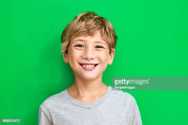 it's great being a kid - boys stock pictures, royalty-free photos & images
