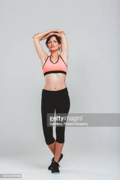 it's my body and i'm proud of it - bra top stock pictures, royalty-free photos & images