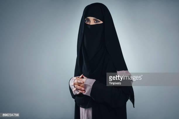 es ist nicht nur das, was ich trage, sondern wer ich bin - burka stock-fotos und bilder