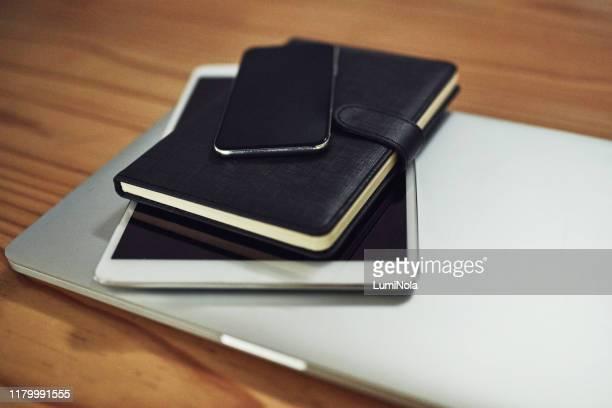 es ist teil des toolkits der erfolgreichen - bring your own device stock-fotos und bilder