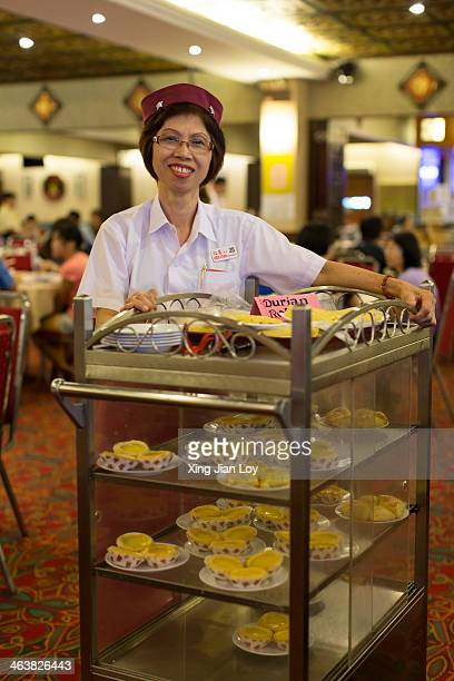 CONTENT] it's quite rare for waitresses to serve dim sum with a trolley in Singapore