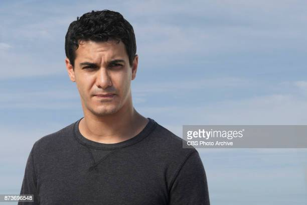 'It's Raining Men ' On Thanksgiving Team Scorpion's new neighbor Florence joins them at sea on a mission to destroy a floating island of trash but...