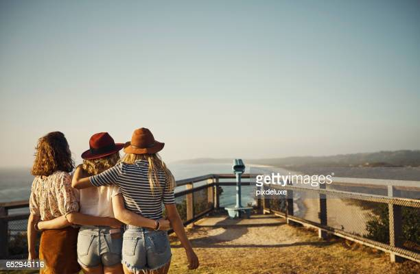 it's the little things in life - travel stock pictures, royalty-free photos & images