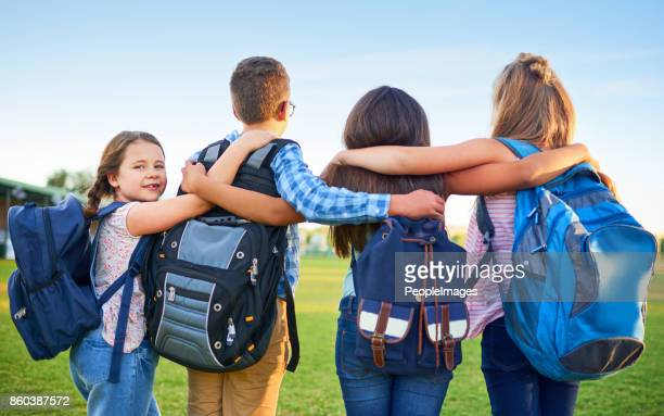 it's the little things that make us feel little - rucksack stock pictures, royalty-free photos & images