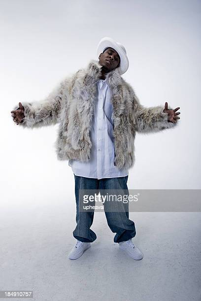 it's this big - hip hop music stock pictures, royalty-free photos & images
