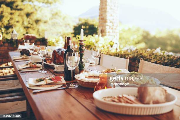 it's time for good food and good moods - zoom background stock pictures, royalty-free photos & images