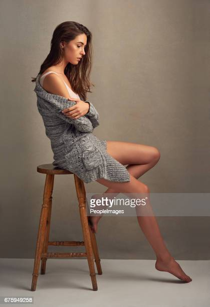it's time to pause and reflect - beautiful long legs stock pictures, royalty-free photos & images