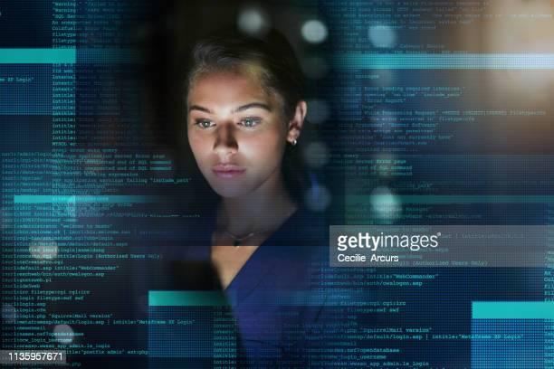 het is te ingewikkeld, zei geen coder ooit - rangschikken stockfoto's en -beelden