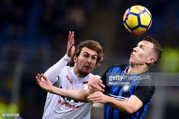 Stefan Simic Photos and Premium High Res Pictures - Getty Images