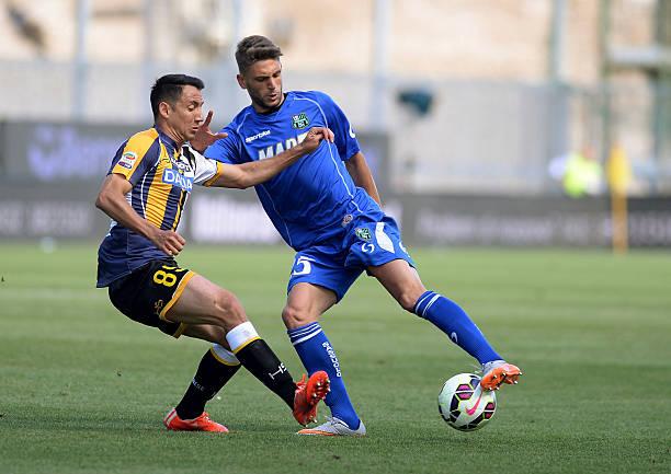 Udinese Calcio v US Sassuolo Calcio - Serie A Photos and ...