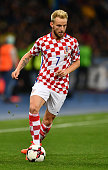 kiev ukraine ivan rakitic croatia controls