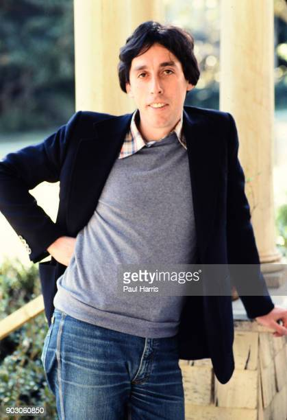 Ivan Reitman is a Slovak film producer and director who lives in Los Angeles films include Animal House 1978 Meatballs 1979 Ghostbusters 1984 Twins...