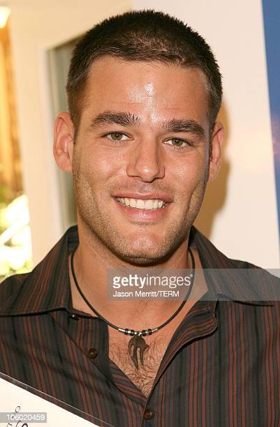 Ivan Sergei Stock Photos And Pictures Getty Images