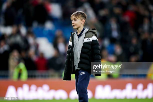 Ivano Modric Stock Pictures, Royalty-free Photos & Images - Getty ...