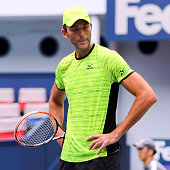 shanghai china ivo karlovic croatia action