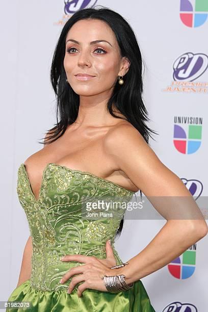 Marisol Doblado