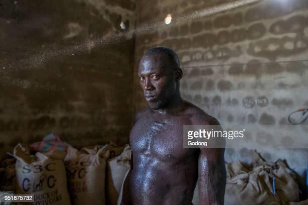 Godong/UIG via Getty Images