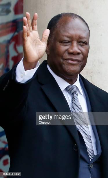 """Résultat de recherche d'images pour """"ouattara, photos"""""""