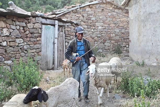 CONTENT] Iwaqquoran Kabylie June 2012