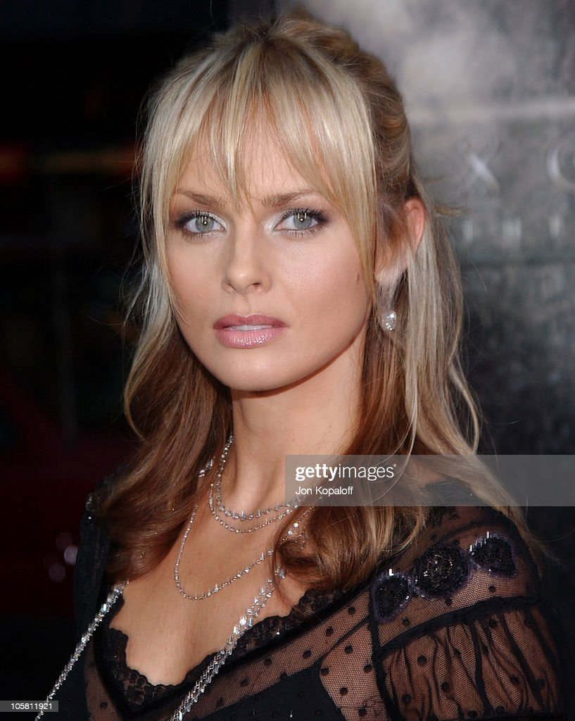 Young Izabella Scorupco nude (25 foto and video), Ass, Is a cute, Instagram, braless 2020
